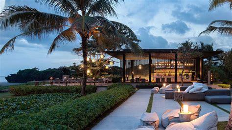 Gallery Of Soori Bali soori bali a kuoni hotel in bali
