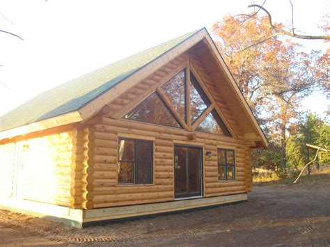 small cabin kits minnesota architectures exteriors on pinterest prefab homes