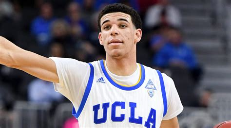 best nba players nba draft 2017 top 10 best college basketball players for