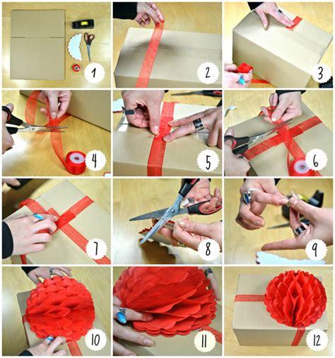como decorar uñas uno mismo manualidades para hacer con papel ideas con papel