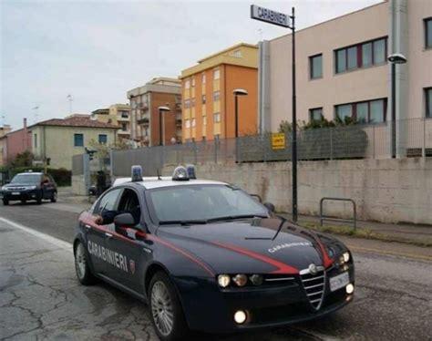 Banca Delle Marche Orari by Sgominata Banda Oltrefano It
