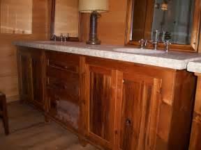 5 foot bathroom vanity