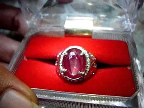 9 23crt Ruby Memo Ruby ruby corundum mozambique memo big