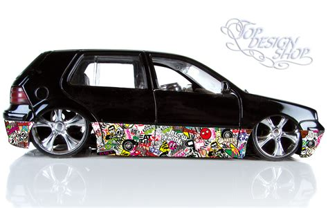 Autofolierung Kaufen by Autofolie Sticker Bomb Car Wrapping Tuning 3d