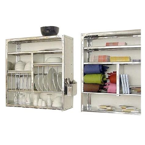 mainstays 4 shelf storage cabinet instructions multipurpose cabinets design appealing multipurpose