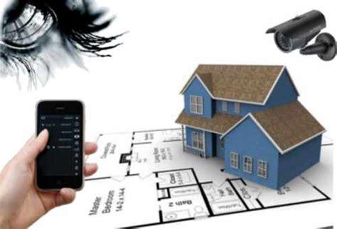 Sistemi Videosorveglianza Casa by Casa Sicura