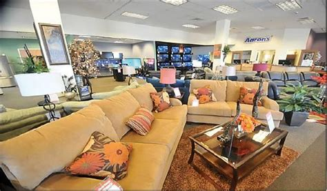 Aarons Furniture Store Hours by Aarons Furniture Store With Best Picture Collections
