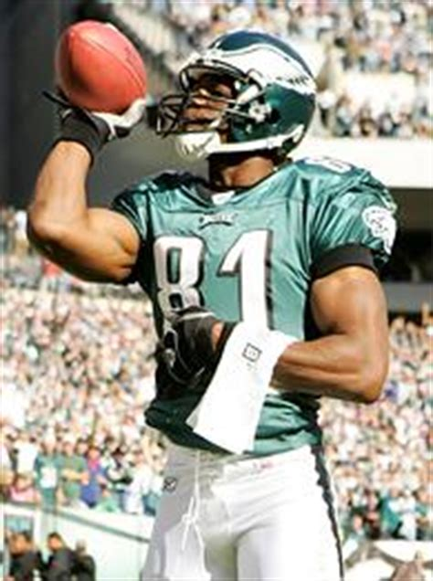 Terrell Owens Doesnt Play By The t o will not play for eagles this season