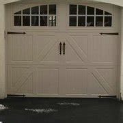 pioneer garage door garage pioneer garage door home garage ideas
