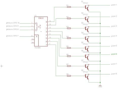 capacitor bank wiring diagram pdf efcaviation