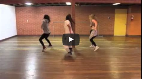 dance tutorial online dance choreography videos i 100 online dance tutorials