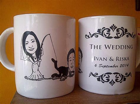 Souvenir Mug Murah memilih souvenir mug murah untuk pernikahan