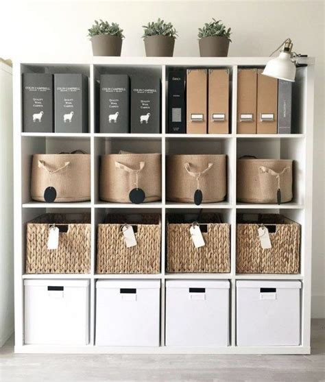 17 Best ideas about Home Office on Pinterest   Desks for