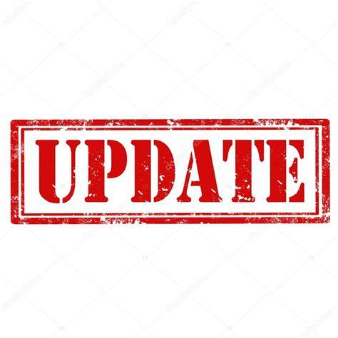 in update update st stock vector 169 carmen dorin 44258861