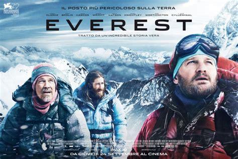 film everest gdzie graja everest wystawa zdjęć promująca film everest w warszawie