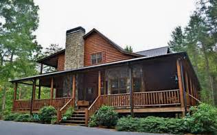 awesome log cabin homes for sale on colorado mountain home