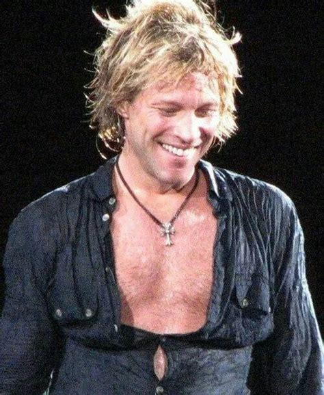 Kaos Bon Jovi No 94 564 best images about jon bon jovi on