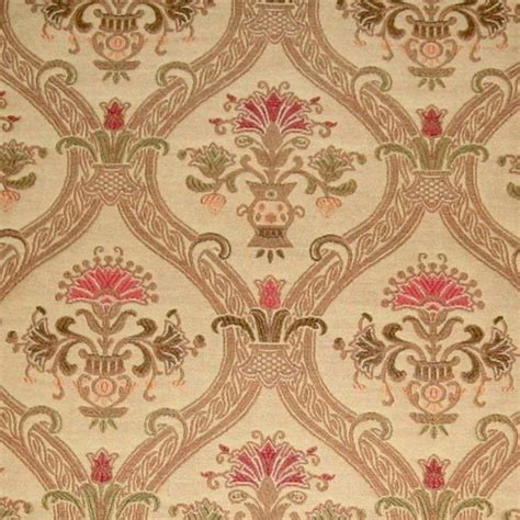 edwardian upholstery fabric 87 best images about victorian fabrics on pinterest