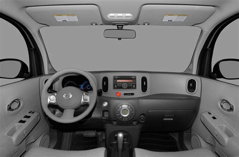 cube cars inside 2012 nissan cube price photos reviews features