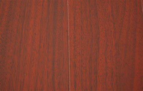 laminate or wood flooring laminate flooring wood laminate flooring brands