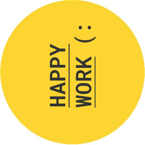 work from home logo design jobs home happywork