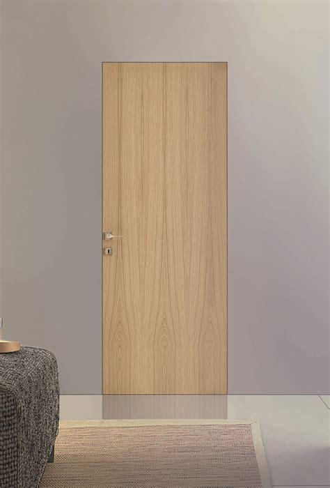 invisibile porte porte a filo muro l invisibile prezzi 50 images