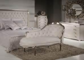 chaise longue luxury furniture designer furniture