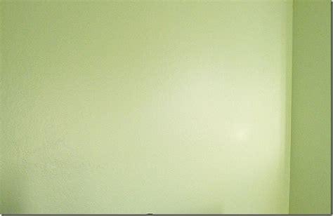 lemongrass color of design i am the goldilocks of green