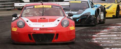 Project Cars 2 Porsche by As 237 Lucen Los Coches Porsche En Project Cars 2 Ps4