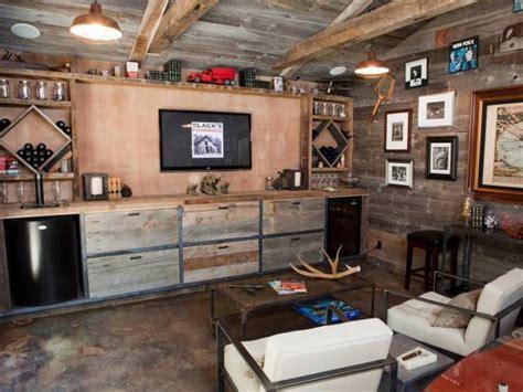 download basement tv room ideas erodriguezdesign com 10 masculine man cave ideas design trends premium psd