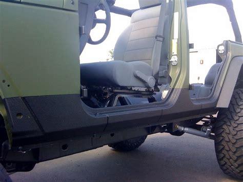 linex jeep green paint inside wheel need advice jk forum com