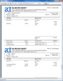 payslip template malaysia basic payslip actpay malaysian payroll software