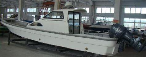 boat trader japan page 1 of 1 panga boats for sale boattrader