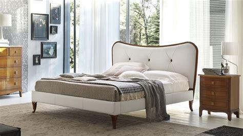 cutini mobili camere da letto classiche fratelli cutini mobili srl roma