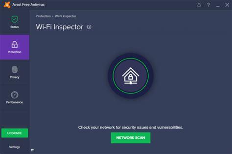 avast mobile italiano avast free antivirus