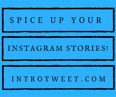 Tips Spice Up Your by Our Top 3 Tips To Spice Up Your Instagram Stories