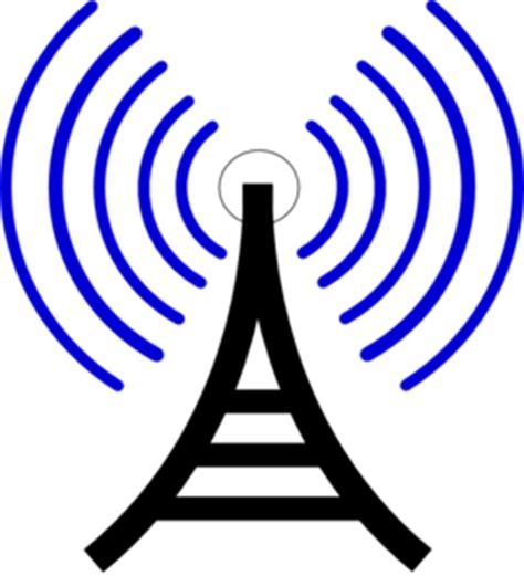 radio waves clip art  clkercom vector clip art  royalty  public domain