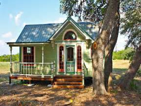 Small Homes On Wheels houses prefab tiny houses inside tiny houses tiny house on wheels