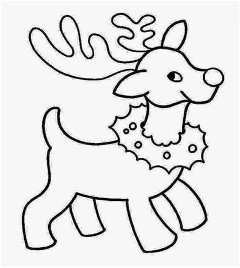 coloring page for 33 images of printable coloring pages for