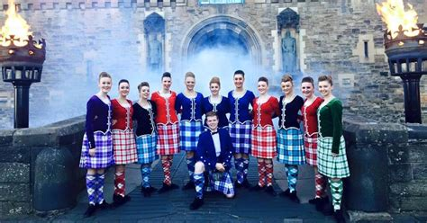 edinburgh tattoo australia 2016 tickets highland dancer mark smith and company come to australia