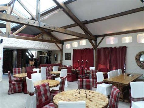 restaurant la grange roquetoire la grange gentilly 2 rue lecocq restaurant reviews