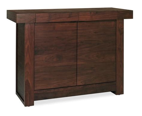 sideboard sofa solid oak sideboard is your choice living room