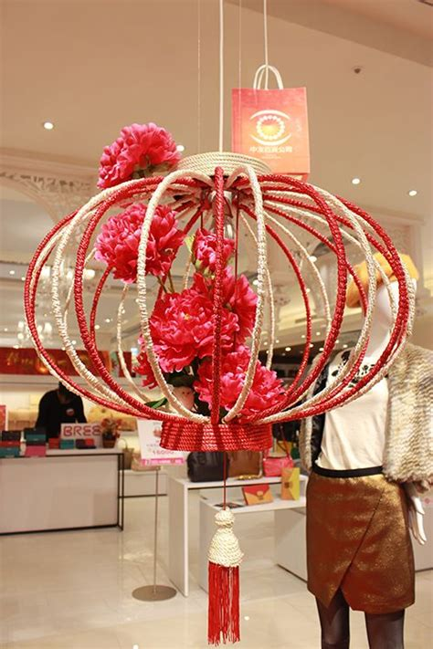 new year decorations reject shop 17 best images about cny deco on hong kong
