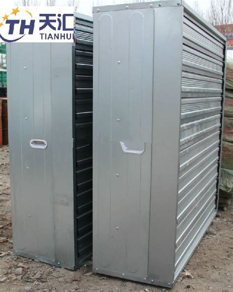 poultry house ventilation fans exhaust ventilation fan for poultry house ventilation