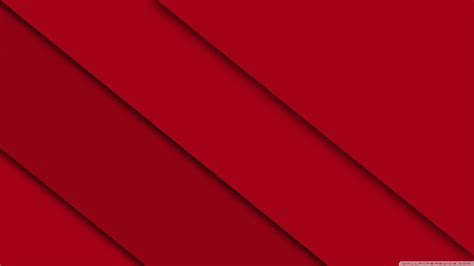 backdrop design red red design background www imgkid com the image kid has it