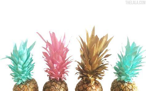 desktop wallpaper pineapple ? Best Wallpaper Download