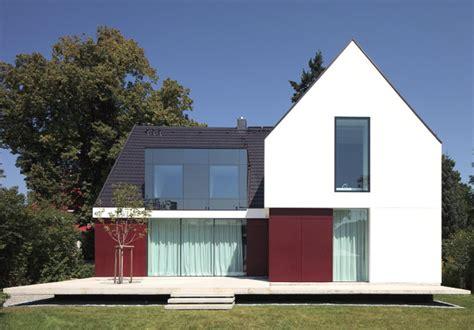 Modernisierung Haus by Umbau Und Modernisierung In Breslau 100 Prozent Haus