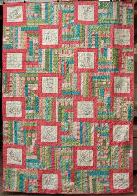 Sequim Quilt Company by Pippin Sequim Quilts