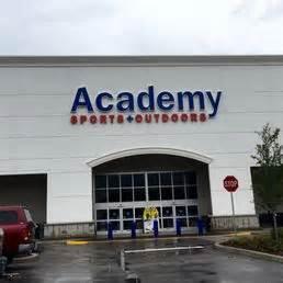 academy sports outdoors 28 photos 15 reviews shoe