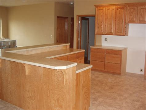 kitchen island l shaped island kitchen l shaped kitchen design photos
